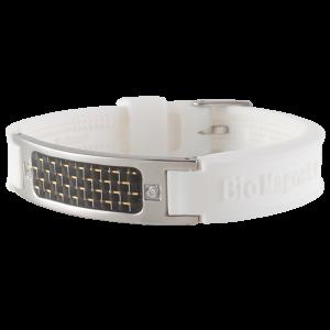 турмалиновый браслет с черным турмалином