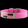 турмалиновый браслет для женщин при диабете