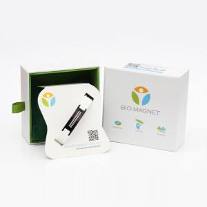 biomagnet турмалиновый браслет для женщин