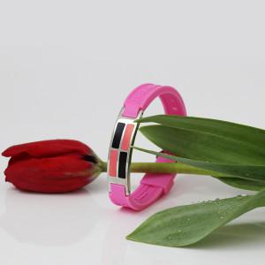 браслет для женщин с турмалином