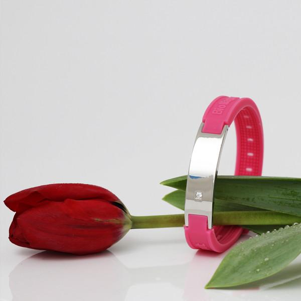 магнитный браслет от похудения