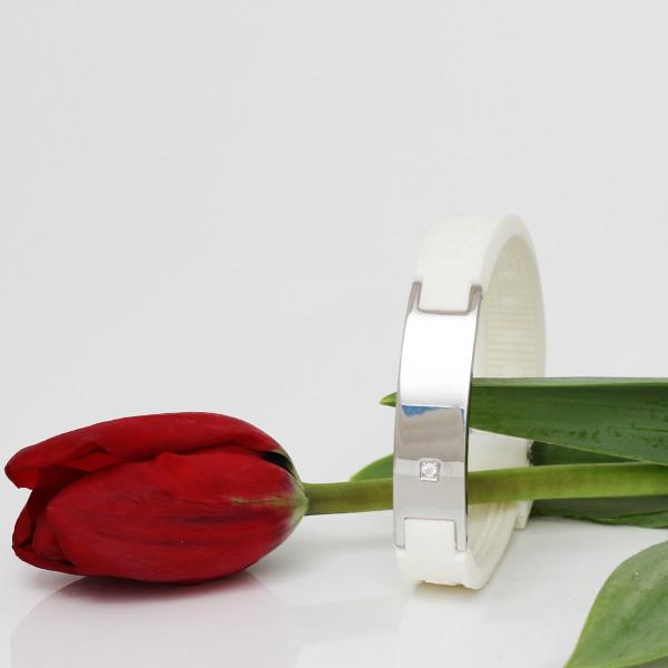 красивый магнитный браслет для здоровья