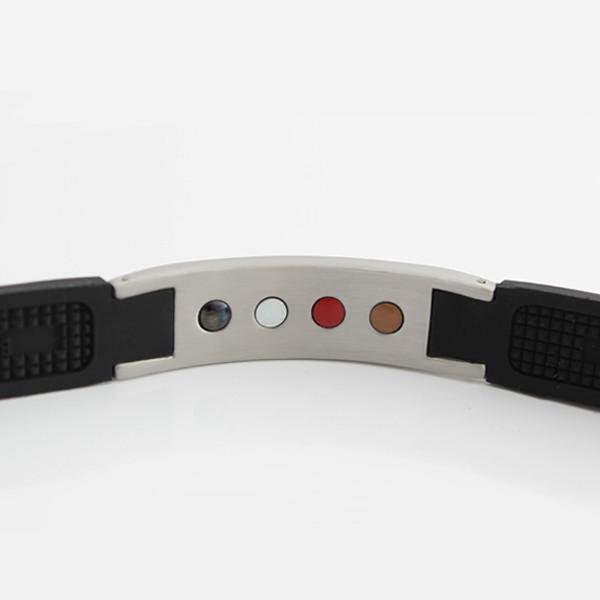 турмалиновый браслет с магнитом при диабете