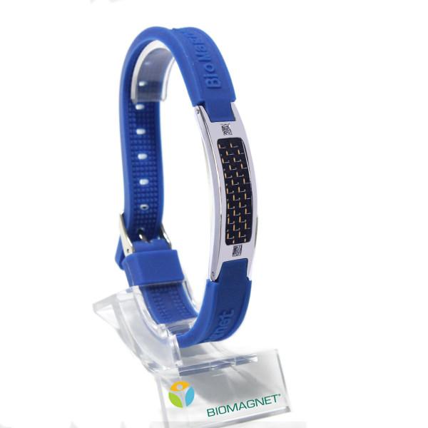 турмалиновый браслет модный