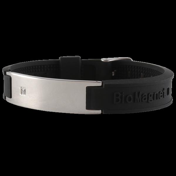магнитный браслет на руку который нормализует давление