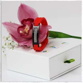 магнитный браслет женский со скидкой