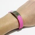 магнитный браслет от давления для женщин