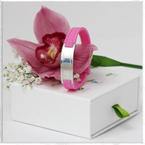 магнитный браслет для женщин акция