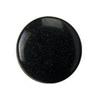 чёрный турмалин в титановом браслете