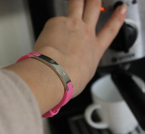 магнитный браслет отзывы
