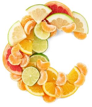 витамина C недостаточно для избежания ОРЗ