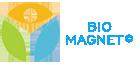 Интернет-магазин магнитных браслетов с турмалином